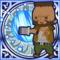 FFAB Mindblow - Barret Legend SSR+
