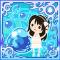 FFAB Water - Rinoa SSR