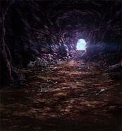 FFBE Cave of Shadows BG