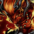 FFBE Ifrit Portrait.png