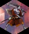FFD2 Parai Yojimbo Alt1