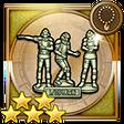 FFRK 1 35 Soldier FFVII