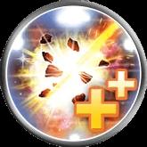 FFRK Deliverance Icon