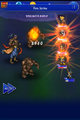 FFRK Fire Strike