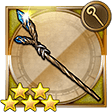 FFRK Golden Staff FFT