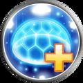 FFRK White Knight Icon