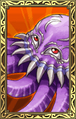 FFTS Ultros Portrait