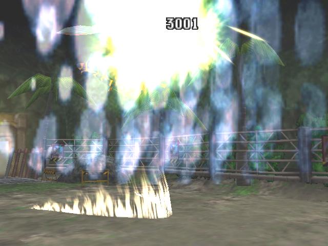 Excalibur (abilità)
