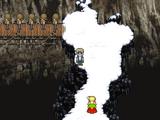 Final Fantasy VI dummied content