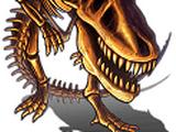Tirannosauro (Final Fantasy V)