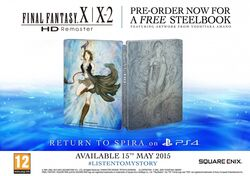 FFX-X2-PS4-Pre-Order-Bonus.jpg