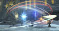FFXIV PLD Prominence