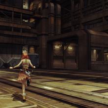 Fifth Ark - Mezzanine.png