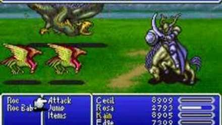 Final_Fantasy_IV_Advance_Summon_-_Odin