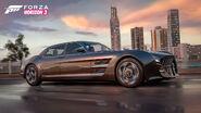 Forza Horizon 3 Regalia 1