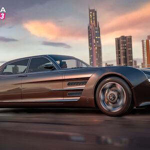 Forza Horizon 3 Regalia 1.jpg
