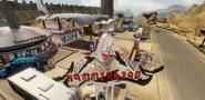 Hammerhead-FFXVPE
