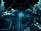 Хайвинд (Final Fantasy VII)