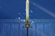 Legend Sword Mount Ordeals