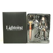 LightningBoxPlayArtsKaiBox