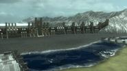 Meroe-Region-Border-Type-0-HD