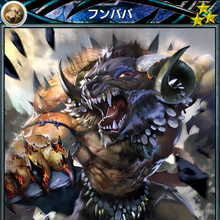 Mobius - Humbaba R3 Ability Card.png