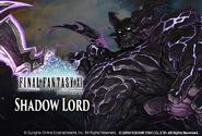 PAD Shadow Lord2