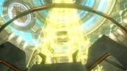Palumpolum-Elevator-FFXIII