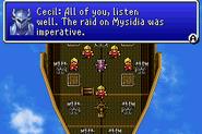 Raid on Mysidia 4