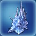 Shiva's Diamond Shield from Final Fantasy XIV icon