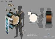 Street-Musician-Concept-Art