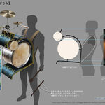 Street-Musician-Concept-Art.JPG
