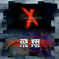 TFFAC Song Icon Xeno- Soaring (JP)