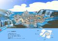 Altissia-Layout-Artwork-FFXV