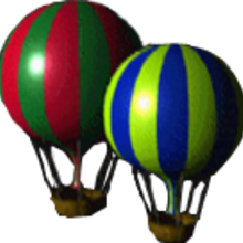 Balloon Trophy FF7.png