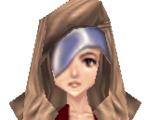 Beatrix/Gameplay