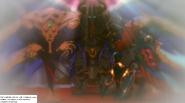 Brandelis and Knights