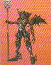 CC7Gwarrior.png