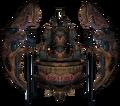 Chaos-ffxii-battle