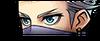 DFFOO Edge Eyes.png