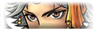 DFFOO Firion Eyes.png