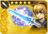 DFFOO Ice Brand (FFT)