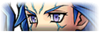 DFFOO Seymour Eyes.png
