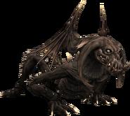 Dragon 1 (FFXI)