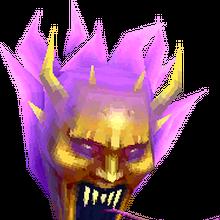 Evil dreamer ffiv ios.PNG