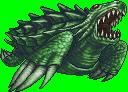 Gil Snapper (Final Fantasy IV)