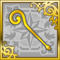 FFAB Golden Staff SR