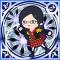 FFAB Mana Sphere - Queen Legend SSR+