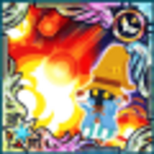 FFAB Meteor - Vivi UR+.png