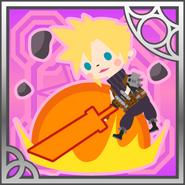 FFAB Meteorain - Cloud R